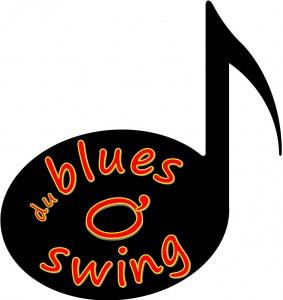 Logo New Orleans 004 segoe-001