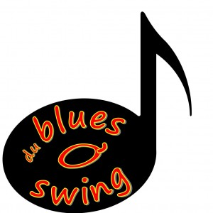Logo best Original Diapositive1 bbb