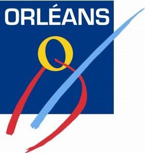 logo ORLEANS 1320769395ville-d-orleans