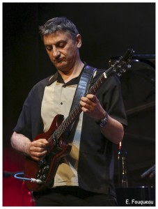 Stan Noubard Pacha