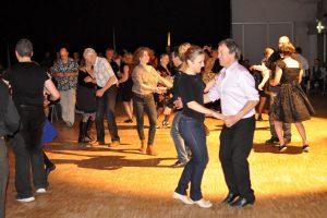 DSC_0738 danseurs