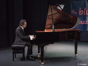 Pierre Christophe Trio 117a