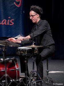 Pierre Christophe Trio 151a