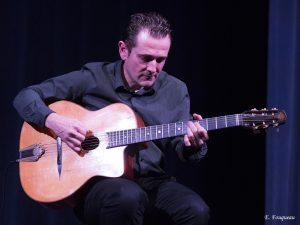 Ramon Galan