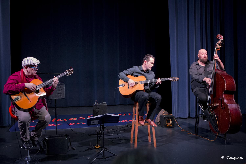 Rodolpe Raffali Trio 023c