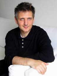 Gilles Réa - Mercredi prochain conférence sur Django Reinhardt